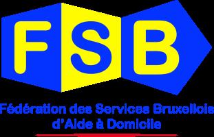 Logo_FSB_FR&NL