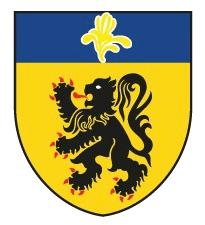 vgc_enkel_logo